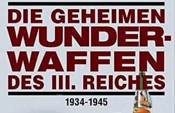 Deutsche Strahlenwaffen 1944