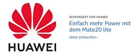 Die fünf Augen gegen Huawei