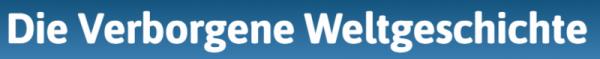 verborgene-weltgeschichte-e1544721760239-979283905, 10, 2021