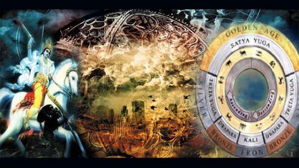 Prognose 2035: Es ist kalt in dieser Dezembernacht im Jahr 2035