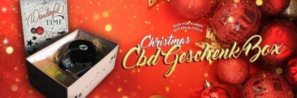 christmas_geschenkebox-1-e1542558674301-492165405, 10, 2021