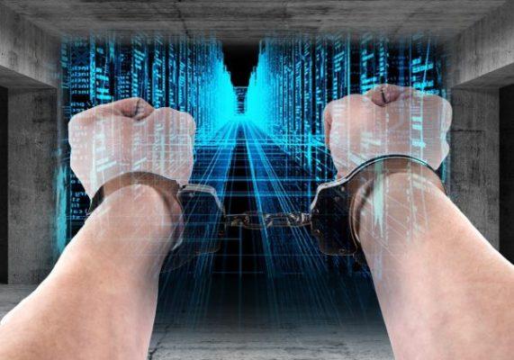 E-Evidence-Verordnung: Massiver Eingriff in die Grundrechte