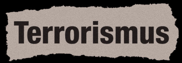 terrorismus-stratgiepapier-usa-786124705, 10, 2021