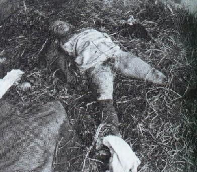vergewaltigungsopfer-rote-armee-252193205, 10, 2021