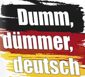 dumm-duemmer-deutsch-christian-wolf-klein-422880105, 10, 2021