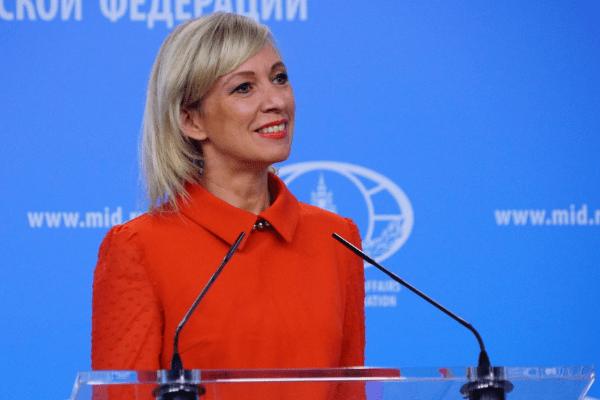 pressekonferenz-russisches-fernsehen-pressefreiheit-indeutschland-409020705, 10, 2021