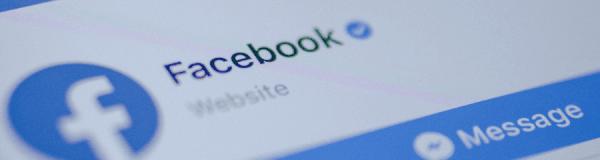 Wehe dem... Impfgegner - Facebook wird Dich sperren!