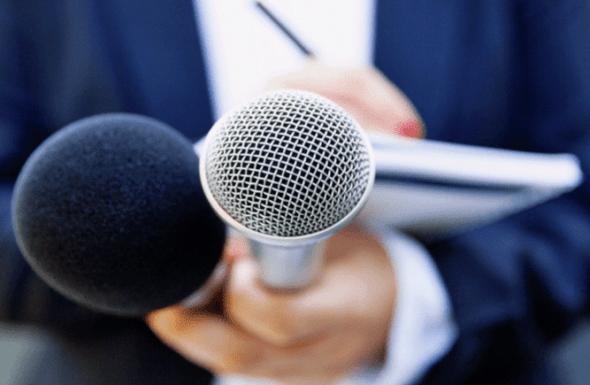 mikrofon-e1574951831216-234754005, 10, 2021