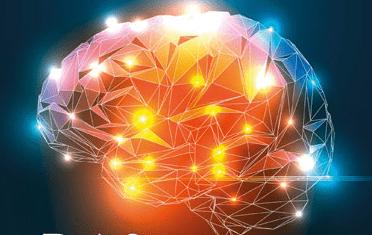 4 natürliche Wege, um Ihr Gedächtnis zu verbessern