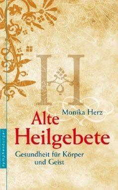 heilgebete-433084305, 10, 2021