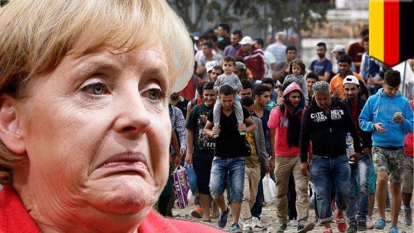 """Václav Klaus zerpflückt Merkels """"Wir schaffen das""""-Parole"""