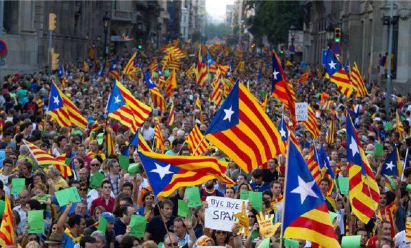 olt-katalanen-demonstration-492786205, 10, 2021