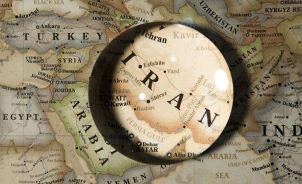Aufmarsch am Golf - Konflikt mit dem Iran?
