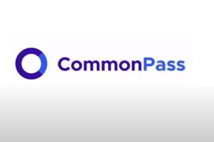 CommonPass - Ein digitaler Pass, wird Dir schmackhaft gemacht!