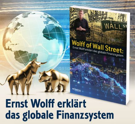 wolff-of-wall-street-647076605, 10, 2021