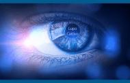 LupoCattivoBlog exklusiv: Die Rothschild Artikel bei LupoCattivo