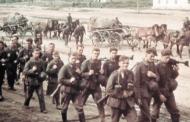 80 Jahre Untenehmen Barbarossa – Exklusiv: FINNLAND IM AUGE DES STURMS